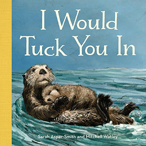 I Would Tuck You In (Tuck Valentine)