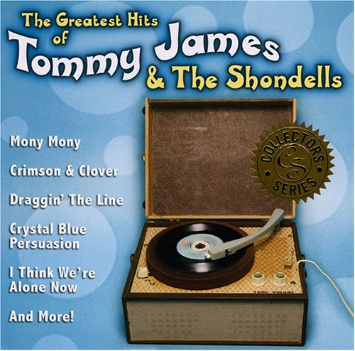 The Greatest Department store Hits Of Tommy Max 78% OFF James Shondells