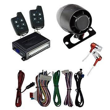 scytek door actuator wiring auto electrical wiring diagram u2022 rh 6weeks co uk