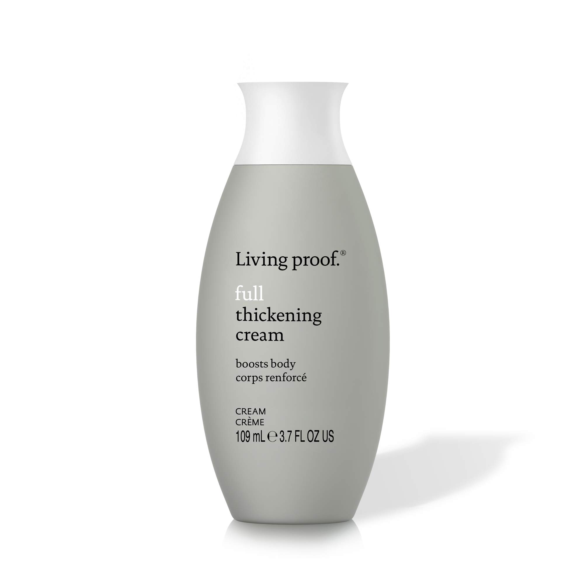 Living Proof Full Thickening Cream, 3.7 oz by Living Proof