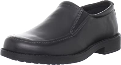 Cole Haan Kids' Air Ace Slip Loafer