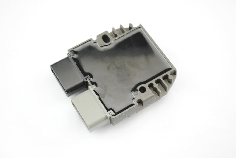KRT750 TERYX-4 750 4X4 EPS LE 2012 2013 Tencasi Voltage Regulator Rectifier for Kawasaki KVF750 Brute Force 750 4X4I EPS 2012-2013