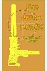 The Judas Hunter Kindle Edition