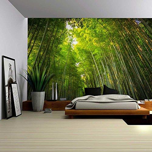 Tall Wall Decor: Amazon.com