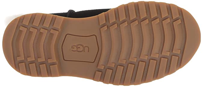 c04ce846a56 UGG Kids' K Nessa Fashion Boot