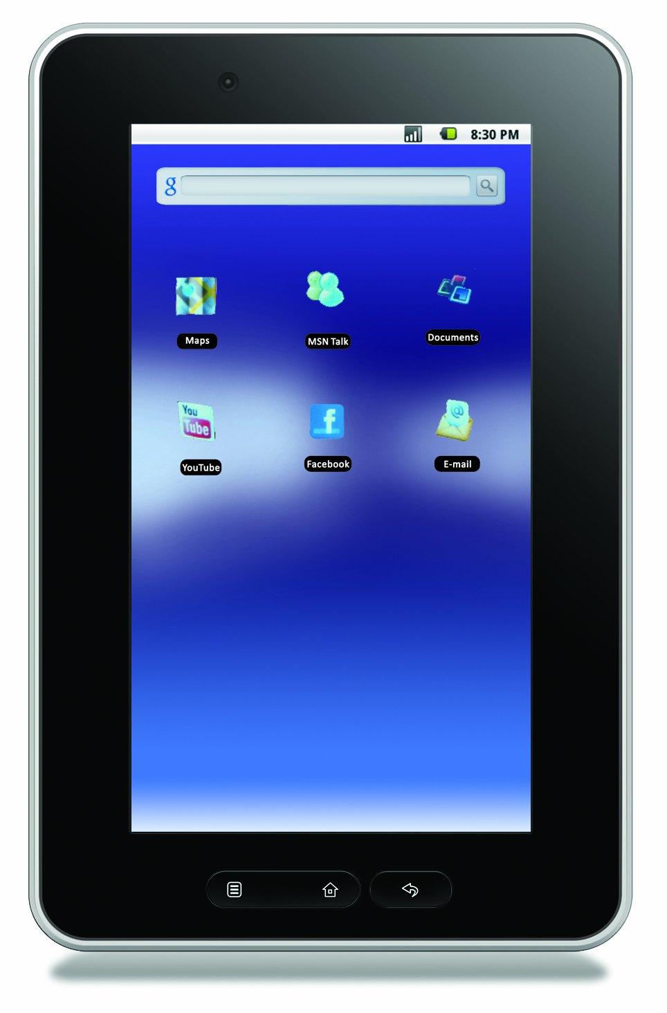 Astonishing Storage Options 51624 Scroll Tablet Pc Download Free Architecture Designs Rallybritishbridgeorg