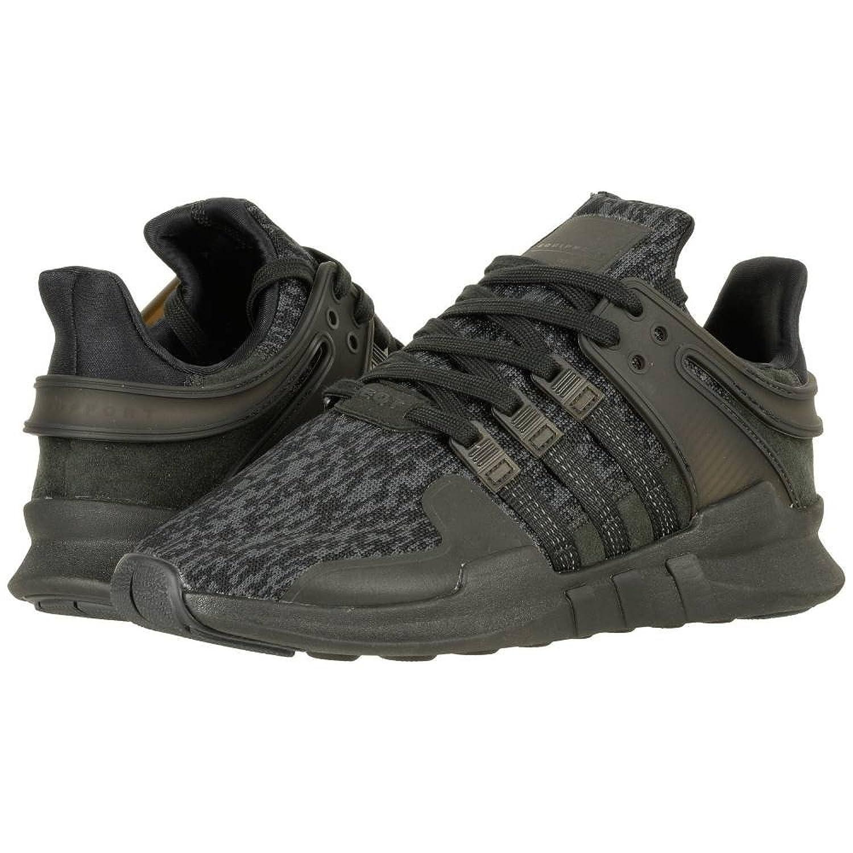(アディダス) adidas Originals メンズ シューズ靴 スニーカー EQT Support ADV [並行輸入品] B0798QD593