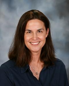 Jenny Lynn Lambert
