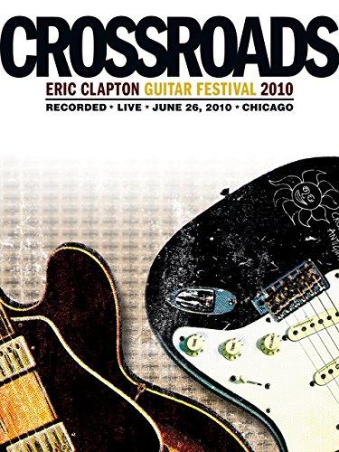 eric-clapton-crossroads-guitar-festival-2010