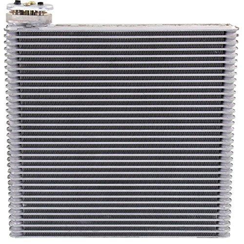 A/C Evaporator for HONDA CIVIC CPE 06-11 / CR-V 07-11