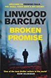 Broken Promise: (Promise Falls Trilogy Book 1)