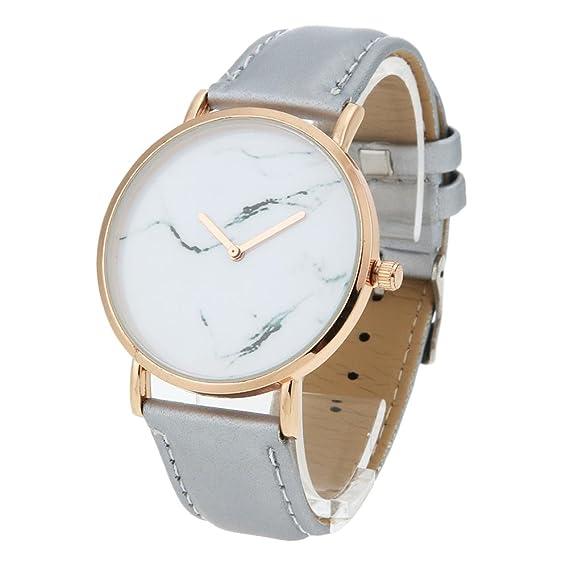 Reloj Demiawaking elegante de mujer 635d306dbdb2