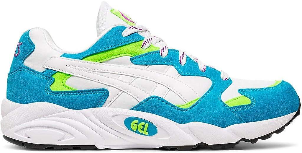 genéticamente vitalidad miércoles  Amazon.com | ASICS Tiger Women's Gel-Diablo Shoes | Shoes