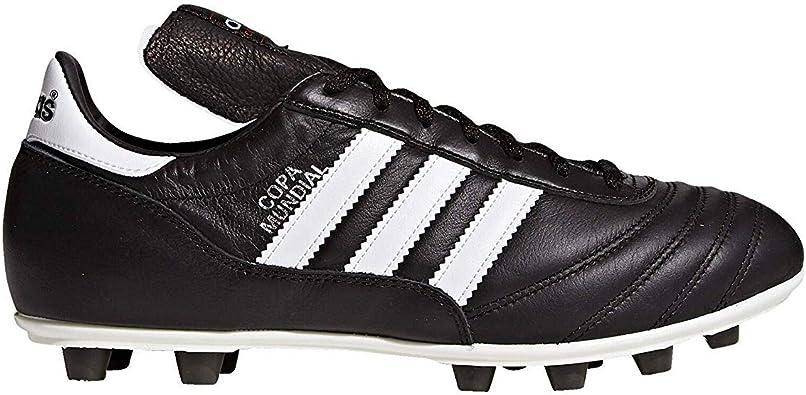 zapatos futbol adidas copa mundial opiniones