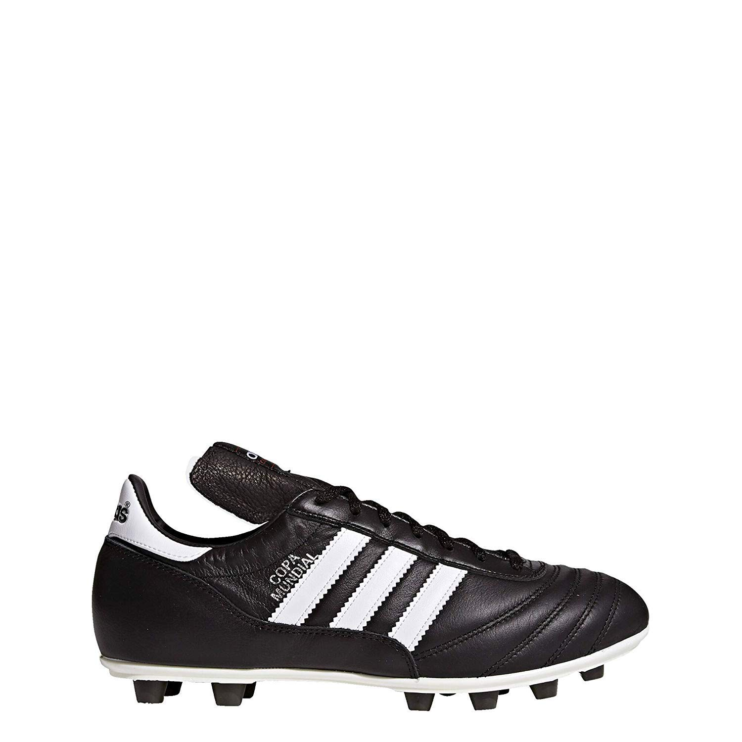 Adidas 15110 Copa Mundial Uomo Scarpe Calcio amazon shoes