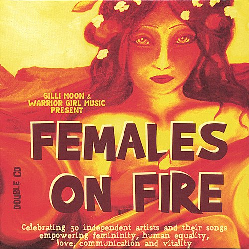 Females On Fire 1 ()