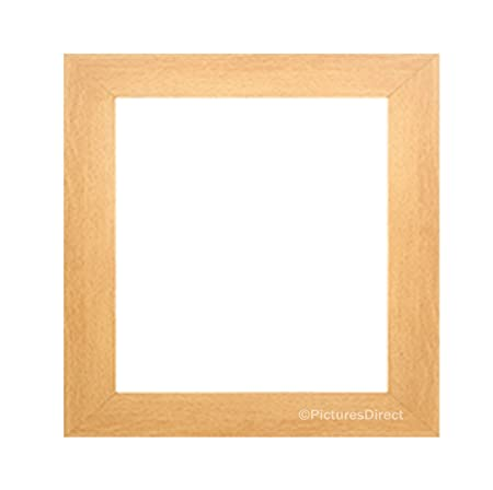 Pictures Direct Square Frames Picture Photo Frame Modern Square