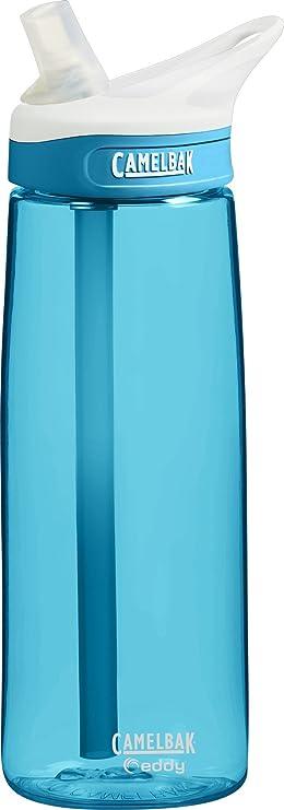 The 8 best camelbak bottle
