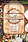 Southern Bits & Bites: Our 150 Favorite Recipes