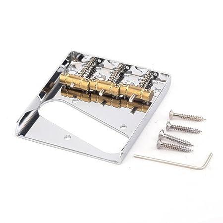 /65458/de SX ABS de sensores stellox 06/