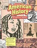 American History, , 0078747376