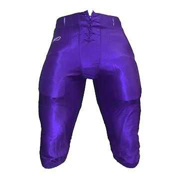 saada verkkoon pistorasia poistomyynti Amazon.com : Reebok Adult Football Pants : Sports & Outdoors
