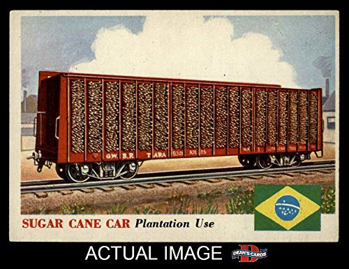 dean cane - 7