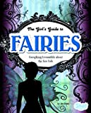 Everything Irresistible about the Fair Folk, Sheri A. Johnson, 1429665564