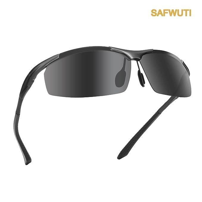 4c3b78216d Amazon.com  Men s Polarized Sunglasses