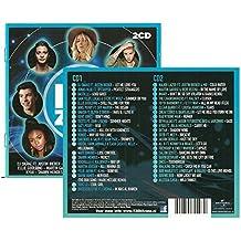 incl. Let Me Love You (Compilation CD, 44 Tracks)