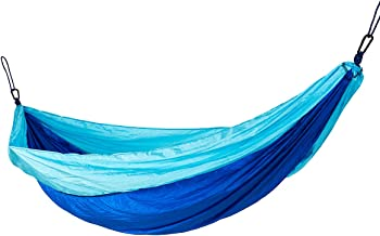 Oaskys Hammock for Camping Travel BeachYard
