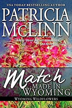 Match kindle books with audible