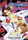 Love holic, tome 1 par Kawai