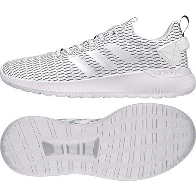 adidas Sport Inspired Damen Lite Racer Climacoo Sneaker