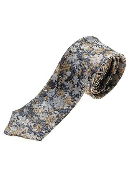 BOLF Hombre Corbata Delgada Elegante Conjunto Formal Conjunto de ...