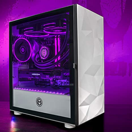 Game Machines gamebox – Gaming PC – Intel CoreTM i7 8700 – NVIDIA ...
