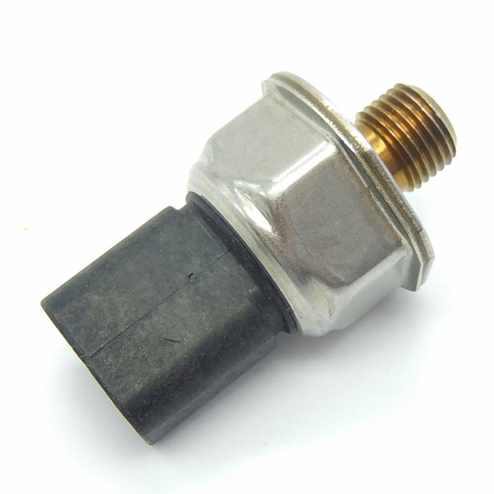 Bernard Bertha Oil Pressure Switch Fuel Pressure valve High Pressure Sensor For Caterpillar C13 C15 C16 Engine 284-2728 13145690