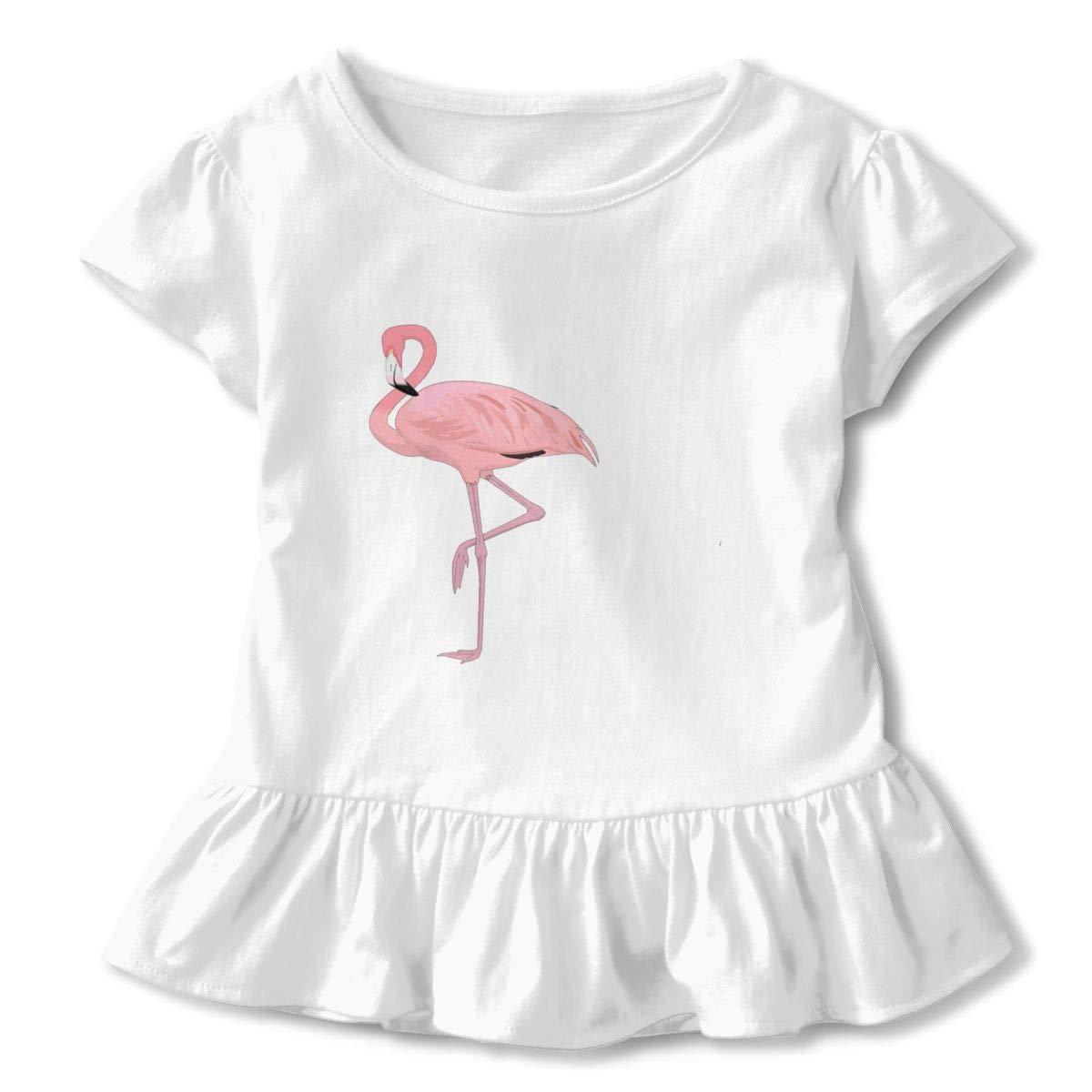 Happy-girl Ye 32377836 583-5256330 Outdoor Lover Short-Sleeve Tunic T-Shirt