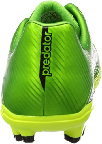 adidas Predator Absolado LZ Traxion AG, Botas de fútbol ...