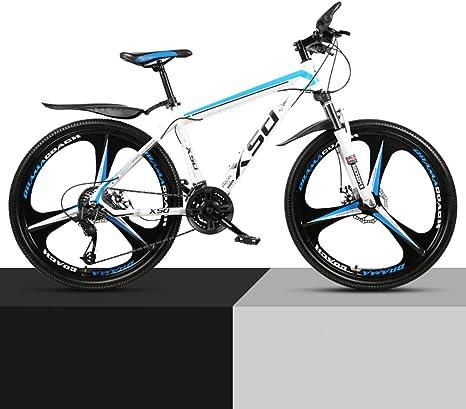 Hxx Bicicleta De Montaña De Cross Country, 26