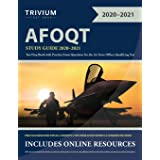 AFOQT Study Guide 2020-2021: Test Prep Book with Practice Exam Questions for the Air Force Office Qualifying Test