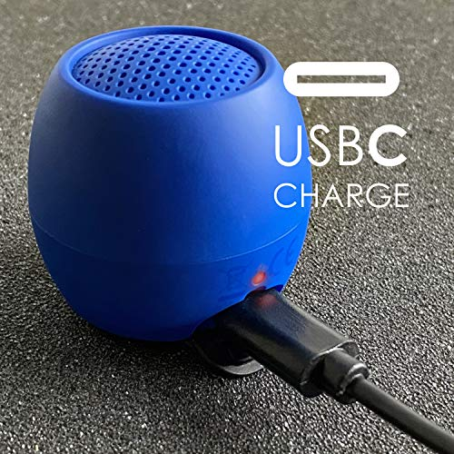 Portable Bluetooth Speakers Portable Speakers & Docks gaixample ...