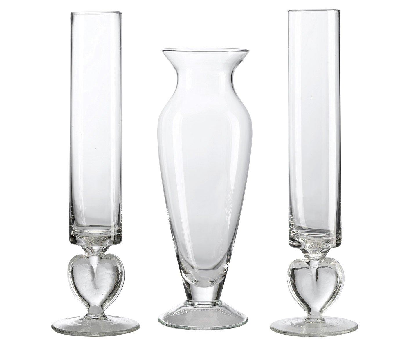 Forum on this topic: Wedding Vase Unity Ceremony, wedding-vase-unity-ceremony/