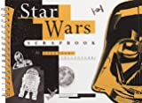 Star Wars Scrapbook: The Essential Collection