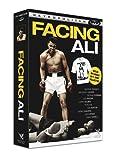 Facing Ali [Édition Limitée] [Édition Limitée]