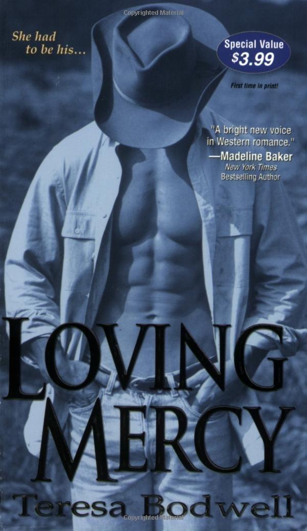 Download Loving Mercy (Zebra Debut) pdf epub
