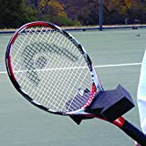 Oncourt Offcourt Volley Arrow - Tennis Training Aid/Fits Any Racquet