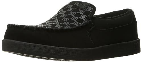 a82c19998 DC Men s Villain TX Skate Shoe  Dc  Amazon.ca  Shoes   Handbags