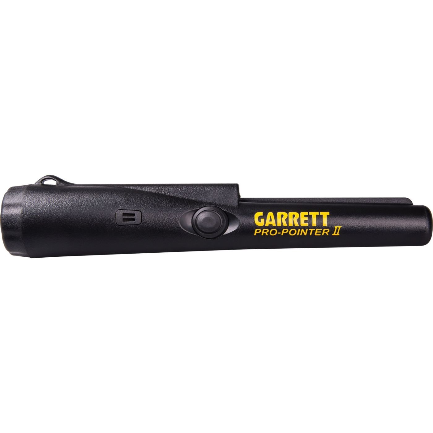 Garette Pro-Pointer II, 1166050