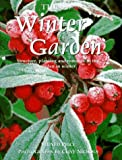 Winter Garden, Eluned Price, 0831762667